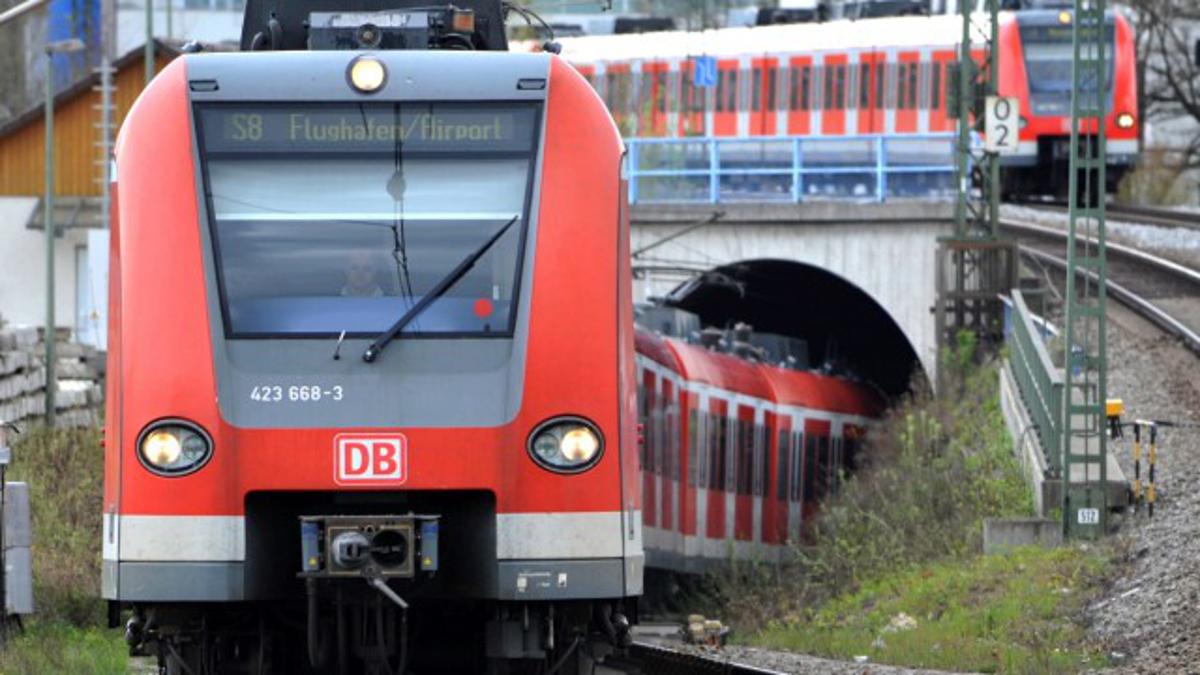 sbahn2